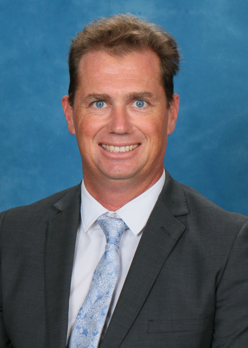 Principal Photograph